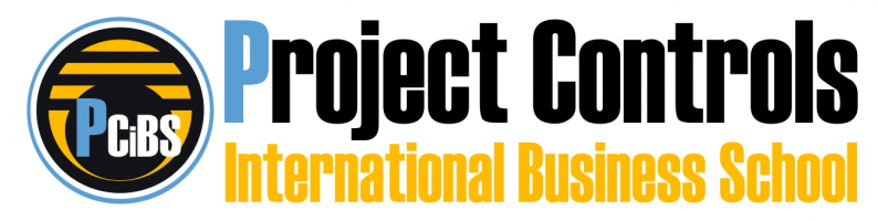 International Business School for Project Controls